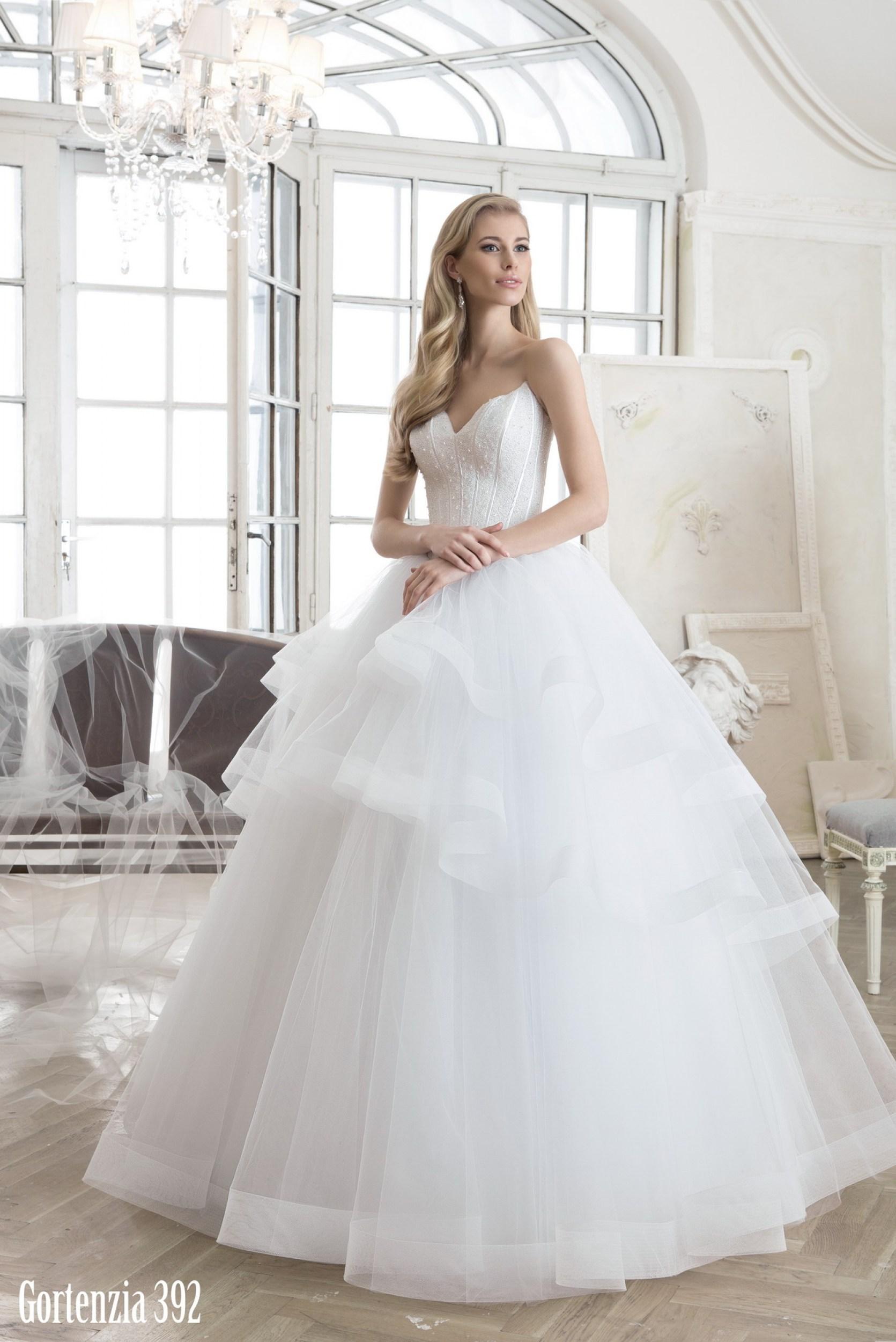 Возьму на реализацию свадебное платье